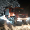 Unimog_Winter.png